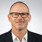 Portrait Jochen Mink