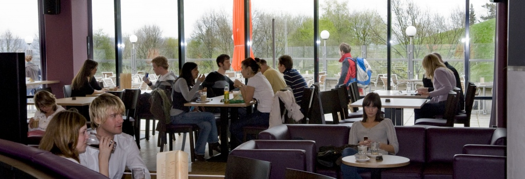 Hochschul-Sozialwerk Wuppertal