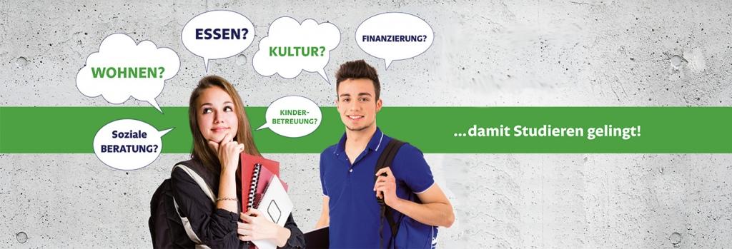 Präsentationsbild des Studentenwerks Thüringen