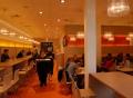 Vorschau: Cafeteria Sport + Design