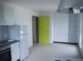 Vorschau: Ein Zimmer im neuen Studierendenwohnhein Berndkasteler Str.
