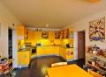Vorschau: Küche einer WG im Wohnheim