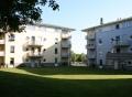 Vorschau: Wohnheim Leihgesterner Weg 124 - 134