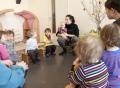 Vorschau: Kindergruppe