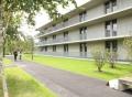 Vorschau: Moderne Wohnanlage im Grünen in der Havelstadt Brandenburg