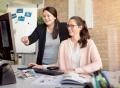 Vorschau: Teamwork am PC in der Öffentlichkeitsarbeit