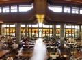 Vorschau: Speisesaal Mensa Am Hubland