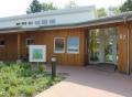 Vorschau: Kindertagesstätte Grashüpfer