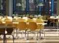 Vorschau: Mensa, Campus Duisburg