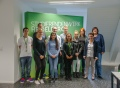 Vorschau: Ausbildung Studium Studierendenwerk Heidelberg