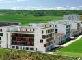 Vorschau: Wohnheim K3