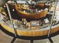 Vorschau: Cafeterie in Landau
