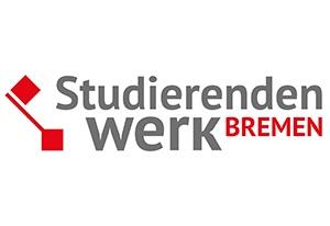 Logo Studierendenwerk Bremen