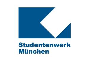 Logo Studentenwerk