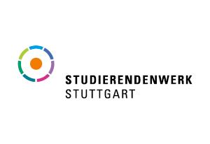 Logo Studierendenwerk Stuttgart