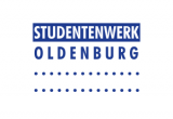 Logo Studentenwerk Oldenburg