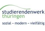 Logo des Stw Thüringen