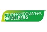 Logo Studierendenwerk Heidelberg