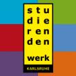 Logo Studierendenwerk Karlsruhe