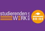 Logo des Studierendenwerks Berlin