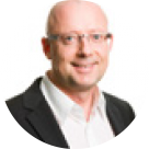 Portrait Uwe Pöhlmann