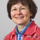 Portrait Christiane Harig