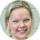 Portrait Theresa Bolten - Renko Buß