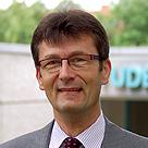 Portrait Herrn Carsten Walther
