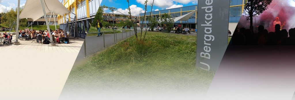 Angebote des Studentenwerkes Freiberg