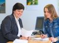 Vorschau: Studentische Jobvermittlung