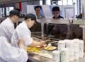 Vorschau: Chinesische Köche zu Gast in München