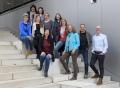Vorschau: Stellenanzeige Studentenwerk Osnabrück