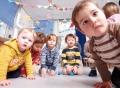 Vorschau: Kinder