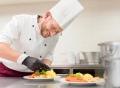 Vorschau: Feinarbeit in der Großküche