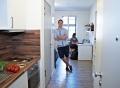Vorschau: Neue Apartments