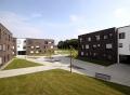Vorschau: Solar-Campus