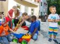 Vorschau: Die Kita des Studierendenwerks Dortmund