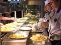 Vorschau: Mensa Essen