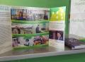 Vorschau: Karriereflyer Studierendenwerk Heidelberg