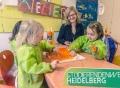 Vorschau: Kinderbetreuung Erzieher Studierendenwerk Heidelberg