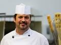 Vorschau: Kochen für Studierende zu einem fairen Preis