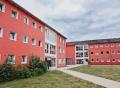 Vorschau: Wohnheim in Germersheim