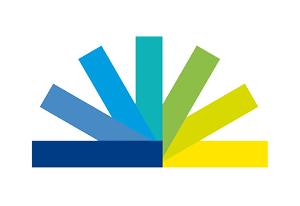 Logo Studentenwerk Augsburg