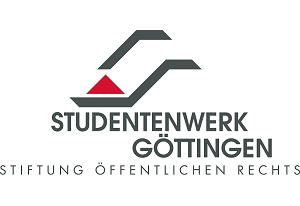 Logo Studentenwerk Göttingen