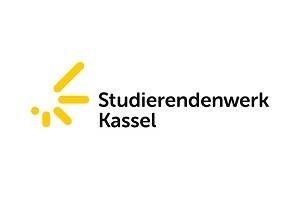Logo Studierendenwerk Kassel