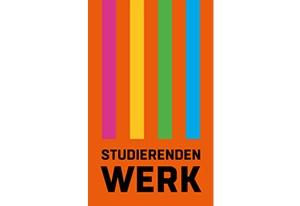 Logo Studierendenwerk Essen-Duisburg