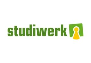 Logo Studierendenwerk Trier