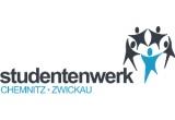 Logo Studentenwerk Chemnitz-Zwickau