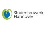 Logo des Studentenwerks Hannover
