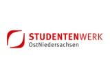 Logo Studentenwerk OstNiedersachsen